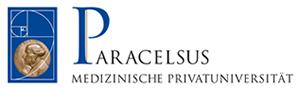 Universitätsaugenklinik Salzburg
